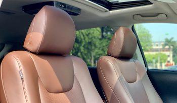 Lexus RX350 2009 full