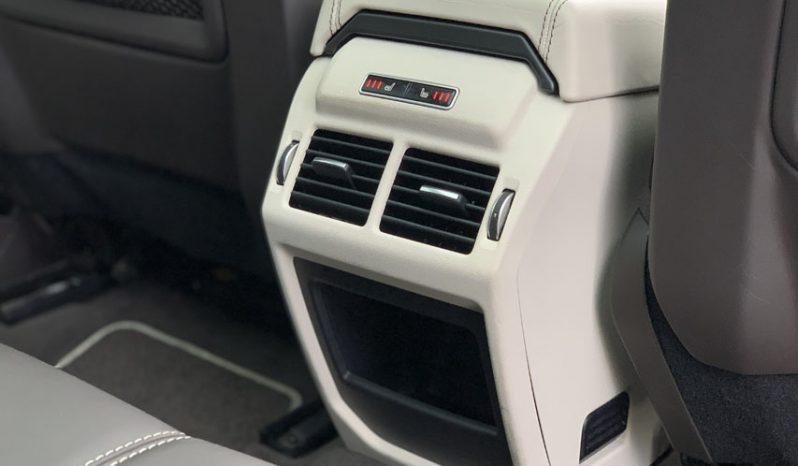 Range Rover Evoque Prestige 2014 full