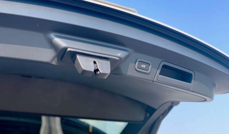 Range Rover Velar P250 R-Dynamic HSE 2017 full