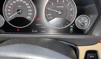 BMW 420i model 2019 full