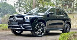 Mercedes-Benz GLE300D 2020 ( giao ngay )