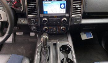 Ford F150 Raptor full