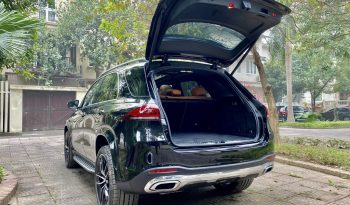 Mercedes-Benz GLE300D 2020 ( giao ngay ) full