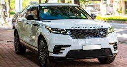 Range Rover Velar 2.0 HSE R-Dynamic 2017