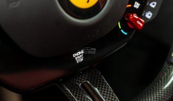 Ferrari Roma 2021 full