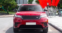 Range Rover Velar R-Dynamic SE 2019