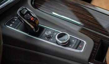 Cadillac Escalade ESV Premium 6.2L Luxury 2021 full