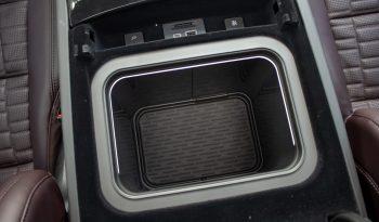 Cadillac Escalade ESV Platinum 600D 2021 full