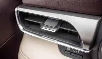 Toyota Highlander Limited 3.5L AWD sản xuất 2021 full