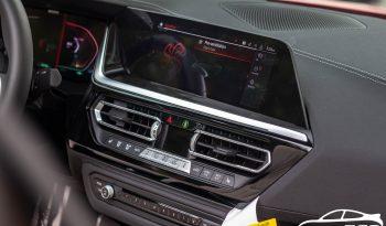 BMW Z4 sDrive30i M-Sport 2021 full