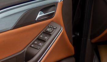 VinFast Lux SA2.0 Turbo Premium 2021 full