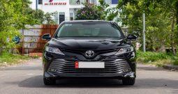 Toyota Camry 2.0G 2020