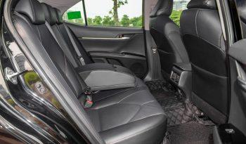 Toyota Camry 2.0G 2020 full