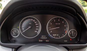BMW X5 xDrive35i sản xuất 2016 full
